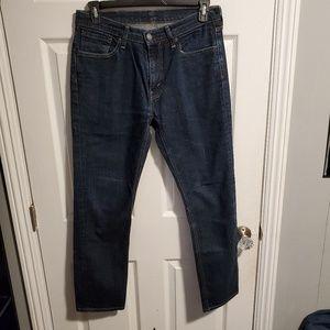 Levi original 541 Jean's